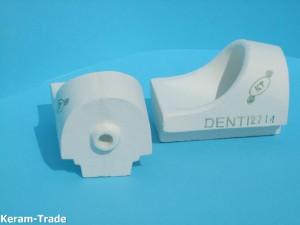 Denti 27 1
