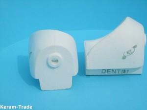 Denti 37