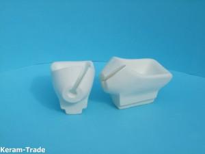 Denti 6 metszett (ferde)